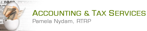 Accounting and Tax Services, Sutton MA